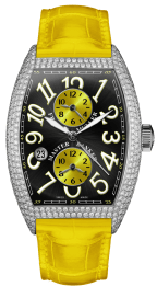 cintrée-curvex-master-banker-asia-exclusive-in-stainless-steel-diamonds-yellow-634x1200