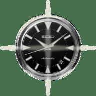 Seiko_Prospex_Alpinist_design_img03