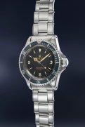 The Geneva Watch Auction: XIII