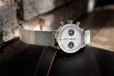 Hamilton American Classic Intra-Matic Chronograph H