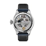 IWC_Big_Pilot's_Watch_Perpetual_Calendar_iw503605-7-white