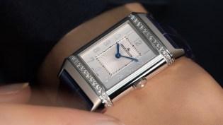 2021-reverso-520-wristshot-q2578480-cover