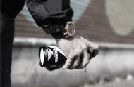 Roger Dubuis Excalibur Single Flying Tourbillon