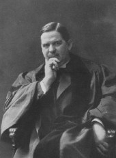 Vacheron Constantin Historiques American 1921