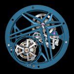 rd512sq-cobalt