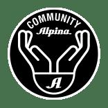 Alpina community