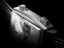 TAG Heuer Monaco Titan Special Edition