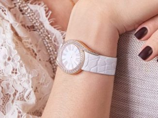 Piaget Sunlight Collection