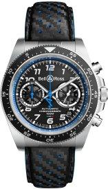 Bell & Ross BR V3-94 A521