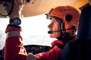 Hamilton Khaki Aviation Converter Auto Chrono