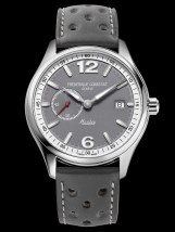 Vintage Rally Healey Automatic Small Seconds Reference FC-345HGS5B6