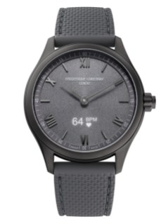 Smartwatch Gents VitalityReference FC-287S5TB6