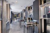 Hublot Boutique Monaco