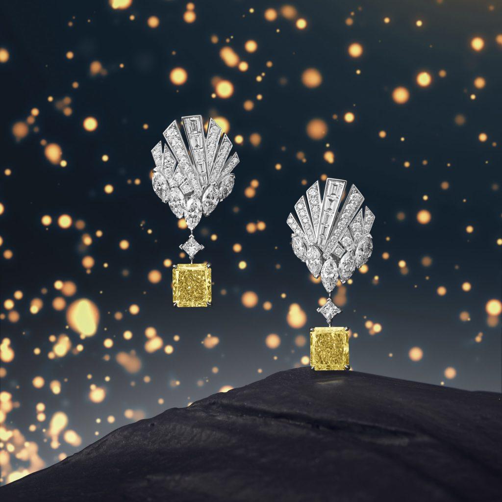 Piaget Extraordinary Lights