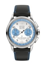 Carl_F_Bucherer_Heritage_BiCompax_OnlyWatch_front