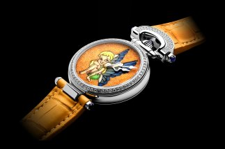 SWEET FAIRY_ONLYWATCH_3-4