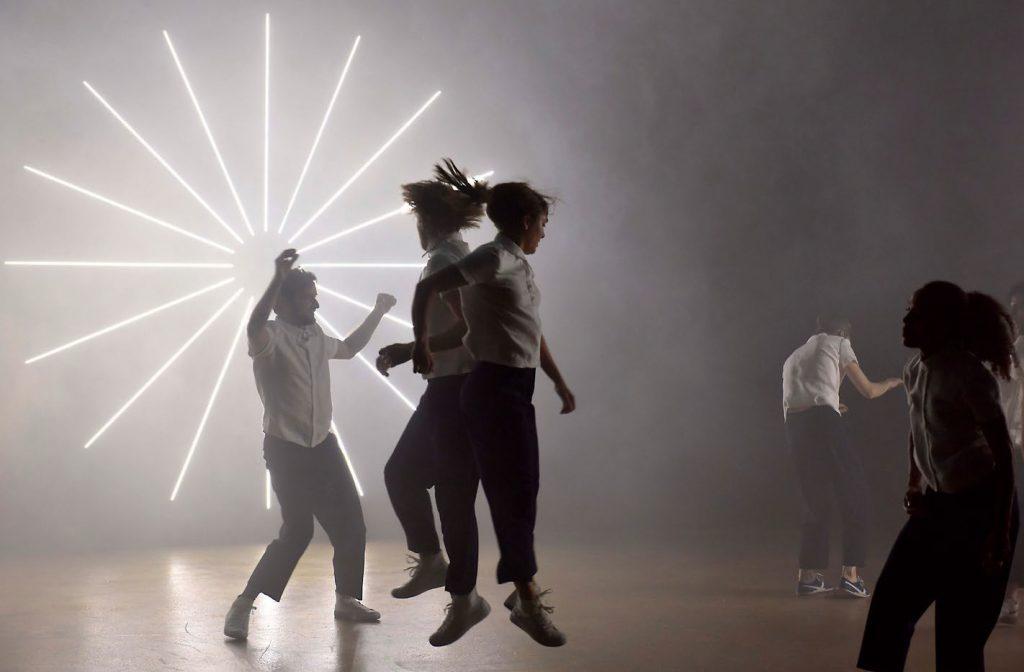 L.A. Dance Project