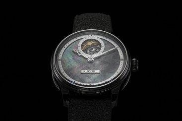 KUDOKE 2 Bauhinia Limited Edition