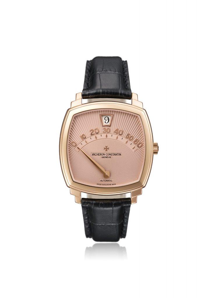 """""""Saltarello"""" wristwatch, Ref. Inv. 10740 - 2000"""