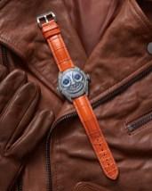 Konstantin Chaykin Martian Tourbillon Only Watch 2021