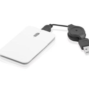 EC652-mouse-con-luz-blanca