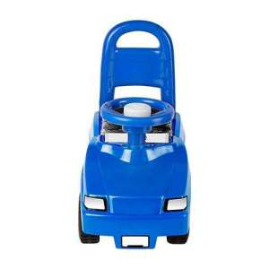 GM-037-carrito-montable