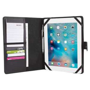 M-80910-carpeta-porta-tablet