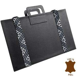 PL00511-backgammon-con-brocado