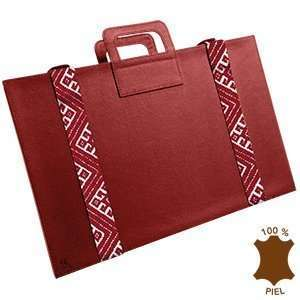 PL00511-backgammon-con-brocado|