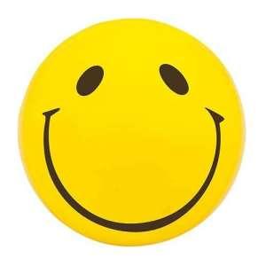 SOC-011-07-carita-feliz-anti-stress