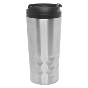 T504-mug-iron