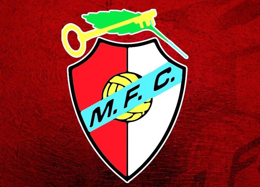 Miguel Pinto é o novo Presidente do Merelinense FC