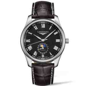 Longines Masters Collection L29194517_0