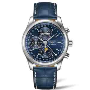 Longines Masters Collection L27734920_0