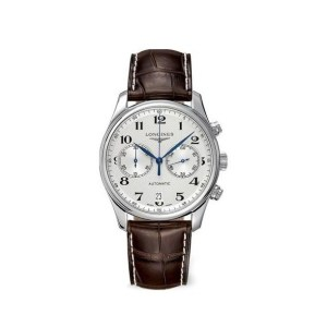 The Longines Master Collection L26294783_0