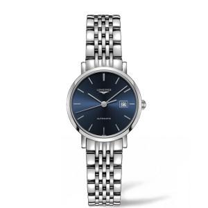 Longines Elegant Collection L43104926_0