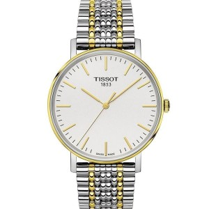 Tissot Everytime Unisex Watch T1094102203100_0