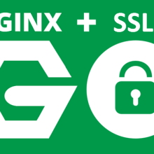 docker nginx ssl rancher
