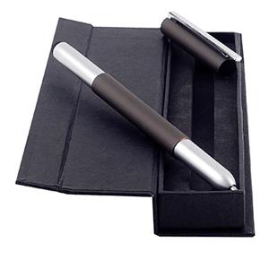 BP225-estuche-boligrafo-para-oficina