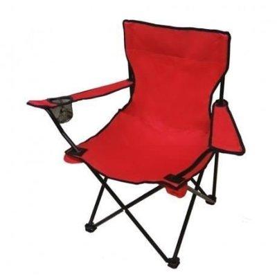SILL010-silla-plegable-tipo-camping-roja