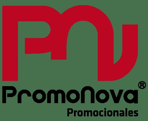 Promonova-logo