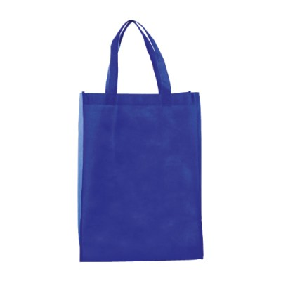 BL 005-BOLSA-PACIFIC-REUSABLE