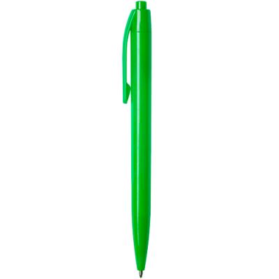 BP241-boligrafo-verde-nando