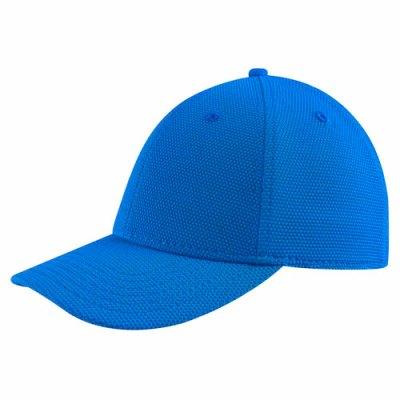 CAP-030-GORRA-TUSKET