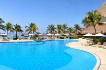 Hotel Riviera Maya Resort