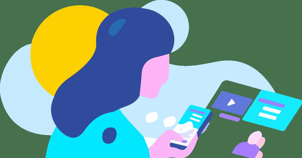grupodot interaction design