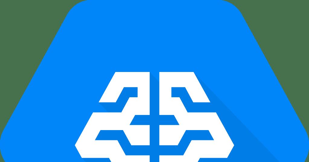 grupodot machine learning