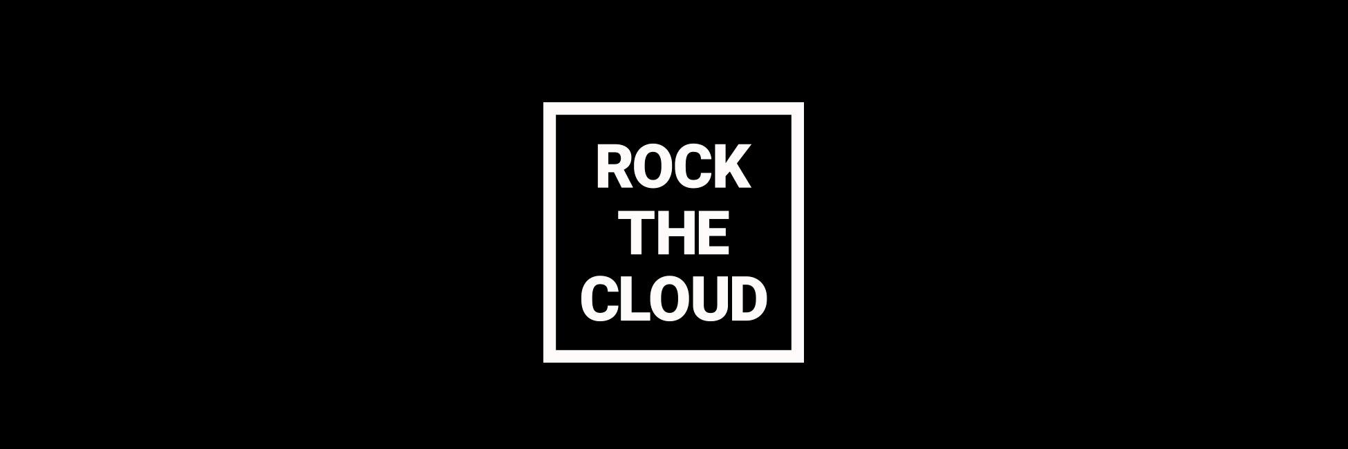 rock the cloud 2019