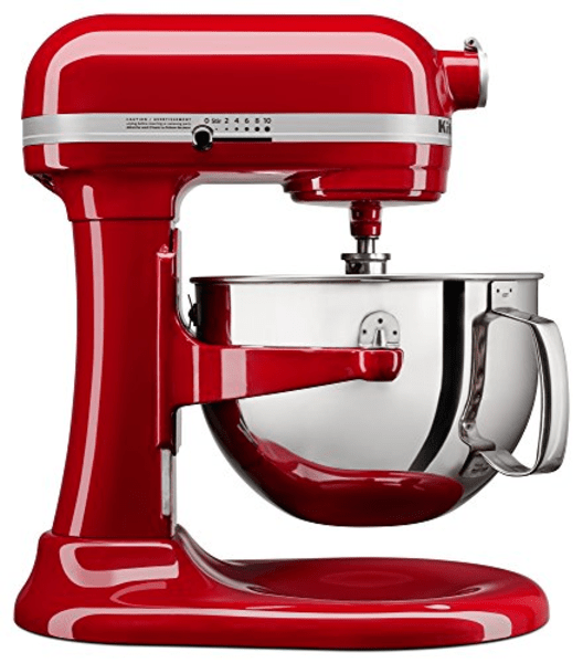 kitchen aid 5 qt mixer wine cabinet kitchenaid kl26m1xer 6 升降式攪拌機紅色bowl lift stand empire red 得利購directgo 海運 空運 代購