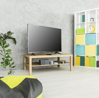 des meubles tv pas chers pour votre